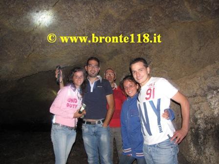 grotta24072011 6