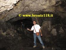 grotta24072011 8