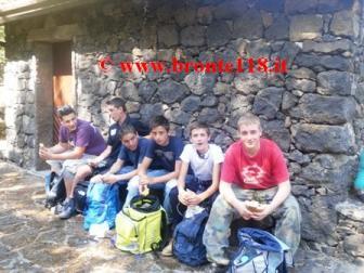 grotta24072011 9