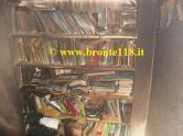 inc16072011 4