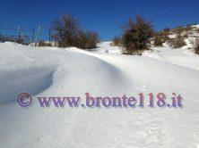 monte colla 10 12 2012 1
