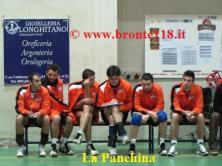 pall16042011 4
