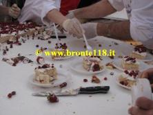 sagra05062011 11