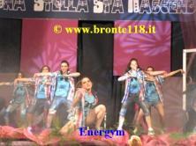 stella12062011 16