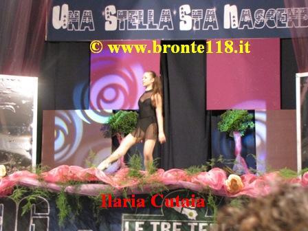 stella12062011 6