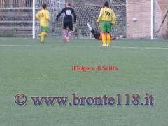 watermarked-rec 20 12 2012 (3)