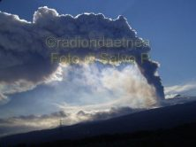etna 16 11 2011 2