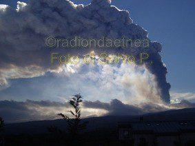 etna 16 11 2011 cop
