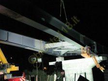 ponte 10 08 2011 12