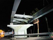 ponte 10 08 2011 14