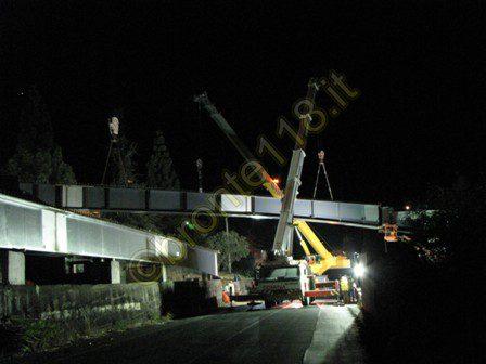 ponte 10 08 2011 3