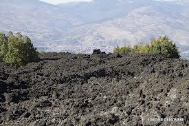 lava 01 02 2013