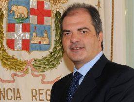 """GOVERNO: NOMINATI 40 SOTTOSEGRETARI, 4 SICILIANI E IL """"BRONTESE"""" GIUSEPPE CASTIGLIONE"""