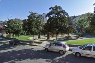 BRONTE: DALLA REGIONE 739 MILA EURO PER RIQUALIFICARE PIAZZA MORO