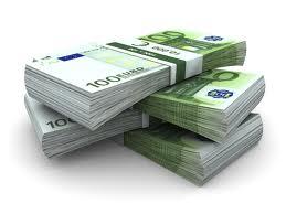 RANDAZZO, MALMENATO E DERUBATO: BOTTINO 45 MILA EURO