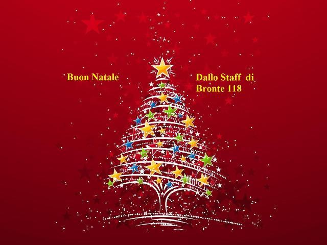 Buon Natale 118.Buon Natale 2013 Bronte118