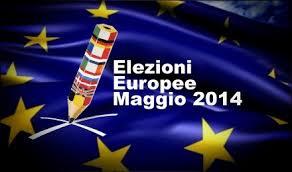 ELEZIONI EUROPEE: I VOTI DEL COLLEGIO E DEI NOSTRI COMUNI