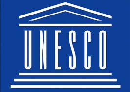 """RANDAZZO: IL CIRCOLO DIDATTICO """"DON MILANI"""" DIVENTA ASSOCIATO ALL'UNESCO"""