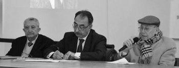 BRONTE: LA ZONA ARTIGIANALE SARA' INTITOLATA AL PROF. MARIO LUPO