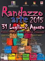 TORNA RANDAZZO ARTE, WEEKEND TRA MUSICA E CULTURA – IL PROGRAMMA