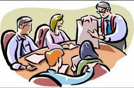 BRONTE: ELETTI I COMPONENTI DELLE COMMISSIONI CONSILIARI