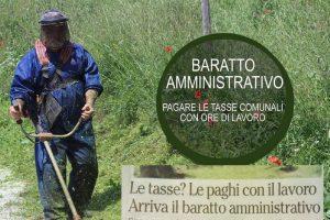 baratto1-Copia