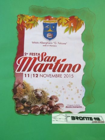 2015watermarked-IMG_9504