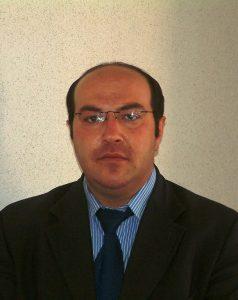 Di-Mulo-Giuseppe-Pd-Udc1