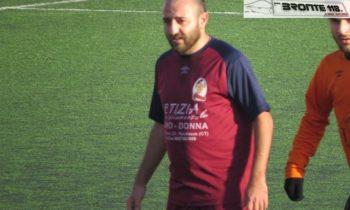 ALESSIO GIAMBRA