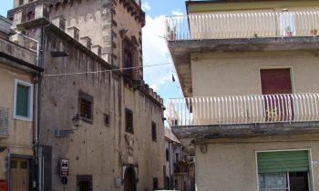 randazzo-castello-1
