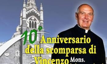 Padre Mancini
