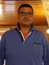 GULINO SALVATORE Cassiere