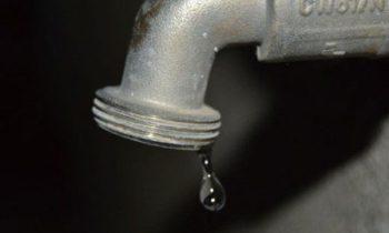 acqua aaa
