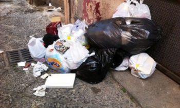 rifiuti-non-raccolti-2