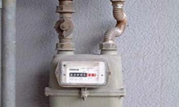 gas-conter