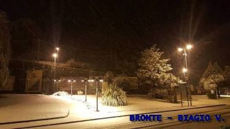 2017watermarked-bronte-8-biagio-v