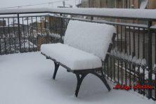 2017watermarked-maletto-neve-6-gen-25