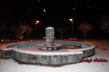 2017watermarked-maletto-neve-6-gen-6