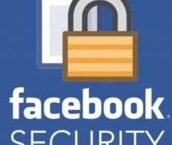 facebook-hackerato