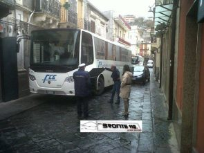watermarked-bus 1