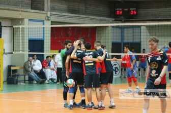 watermarked-AQUILA VOLLEY (10)