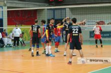 watermarked-AQUILA VOLLEY (13)