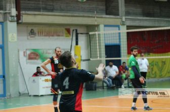 watermarked-AQUILA VOLLEY (22)