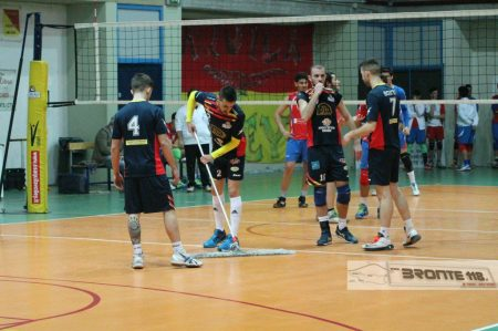 watermarked-AQUILA VOLLEY (23)