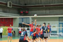 watermarked-AQUILA VOLLEY (24)