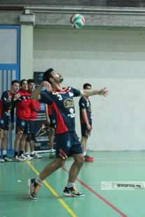 watermarked-AQUILA VOLLEY (33)