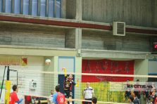 watermarked-AQUILA VOLLEY (49)