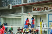 watermarked-AQUILA VOLLEY (61)