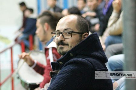 watermarked-AQUILA VOLLEY (64)