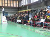 watermarked-AQUILA VOLLEY (67)